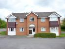 1 bedroom Flat in Bourne End