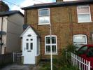 Bourne End of Terrace property to rent