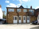 Flat to rent in Bourne End