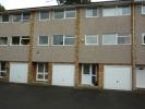 3 bedroom Terraced home for sale in TWYFORD