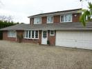 4 bed Detached property for sale in TWYFORD