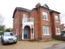 Flat for sale in BOURNE END