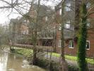 2 bed Flat for sale in TWYFORD