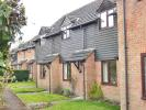 2 bed Terraced property in BOURNE END