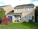 4 bed Detached property in WOOBURN GREEN