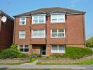 1 bed Flat in Bourne End