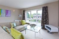2 bed Apartment to rent in Beaufort Road...