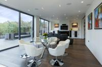 5 bedroom Detached property to rent in St Marys Road, Surbiton...
