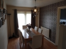 semi detached property to rent in Manor Oaks Drive