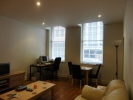 2 bed Apartment in City Point