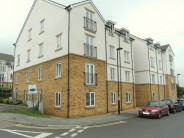 Apartment to rent in Weston View...