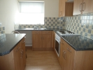 1 bedroom Apartment in Littlehampton