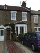 3 bedroom house in Gordon Hill, Enfield, EN2