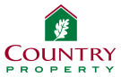 Country Property, Chipping Sodbury logo
