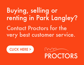 Get brand editions for Proctors, Park Langley