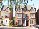 Detached home in Wickham Road, Beckenham...