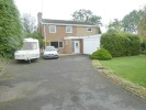 Fairfield Road Detached property for sale