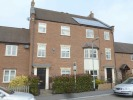 Mews for sale in Wheatfields, School Road...