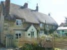 5 bed Detached home for sale in West Street...