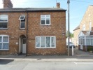2 bedroom Terraced house in Duke Street...