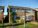 3 bed semi detached property to rent in Churchill Way...
