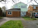 3 bed Detached home for sale in Rose Close, Rothwell...