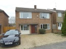 3 bed Detached property in Skeffington Close...