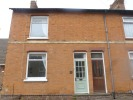 2 bedroom Terraced home to rent in Rosebery Close...
