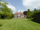 4 bed Detached home for sale in Warkton Lane...