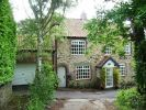 3 bedroom Detached property for sale in 2 Church Lane, Tealby...