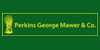 Perkins, George Mawer & Co, Market Rasen