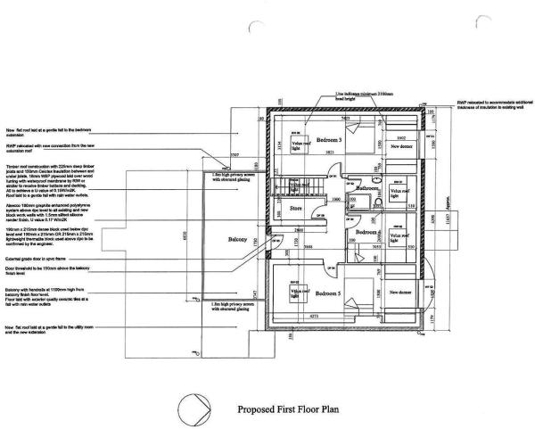 2 First Floorplan.jp