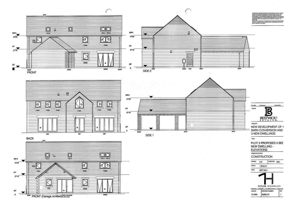 Plot 3 New Build.jpg