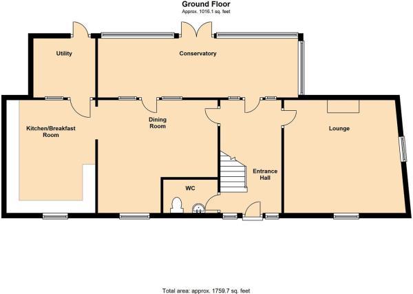 1 Ground Floorplan.j