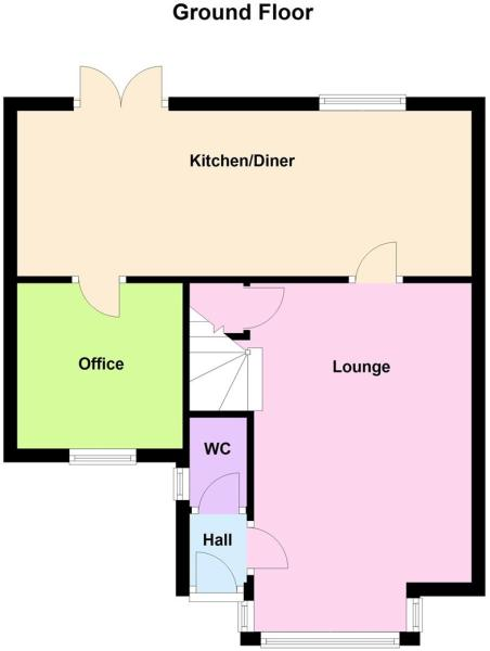 1 Ground Floorplan.j