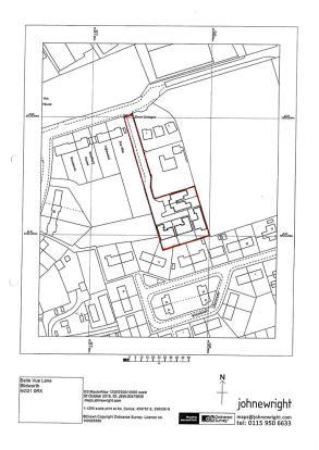 Belle Vue Lane Site Plan 2.jpg
