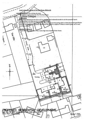 Belle Vue Lane Site Plan.jpg