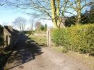 Land in Chapel Lane, Ravenshead for sale