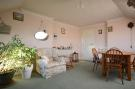 Flat for sale in Hartfield, East Sussex