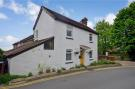 semi detached property for sale in Crowborough, East Sussex