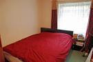 Bedroom 2#