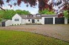 5 bedroom Detached property in Rydons Lane...