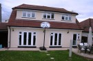 5 bedroom Detached house in Pitsea Mount...