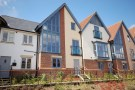 4 bed new development for sale in Avenue Road, LYMINGTON