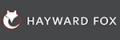 Hayward Fox, Lymington