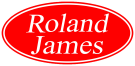 Roland James, Braintree logo