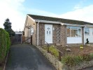 2 bed Semi-Detached Bungalow for sale in Quarry Road, Witney