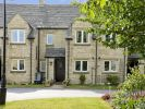 2 bed Retirement Property for sale in St Mary's Mead, WITNEY