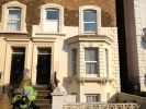 2 bedroom Apartment in Athelstan Road, Margate...
