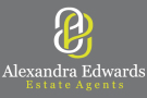 Alexandra Edwards, Tooting branch logo
